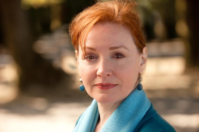 File:Jane Craven.png