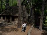 Jasper Winters's millhouse