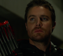 Oliver (Earth-X)