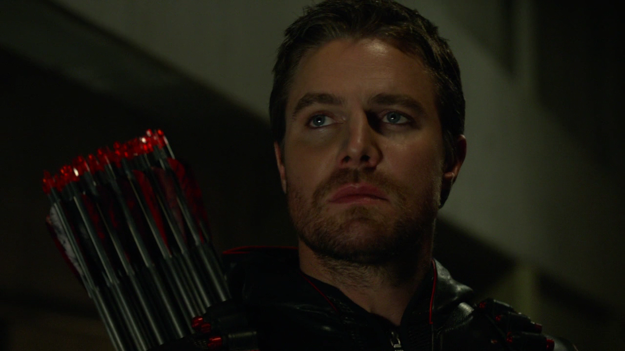 Oliver (Earth-X) | Arrowverse Wiki | FANDOM powered by Wikia
