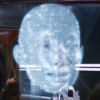 Portal-Gideon