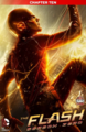 The Flash Season Zero chapter 10 digital cover.png