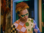 The Trickster (Earth-90)