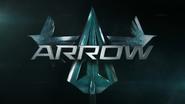 Title card de Green Arrow & The Canaries
