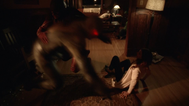 File:Barry saves his mother.png