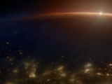 Earth-TUD5