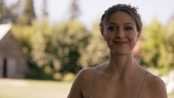 Kara Danvers
