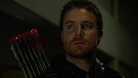 Oliver (Terra-X)