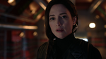 Alex Danvers (Earth-1)