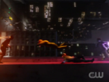 Legado (Flash)