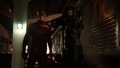 Flash vs. Arrow.png