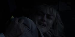 Beth regresa y llama papa a Jacob en años