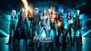 Legends-Season-3-Poster