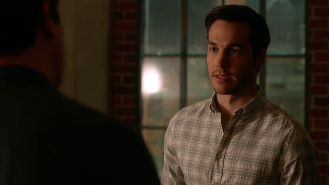 File:Mon-El facing Jeremiah.png