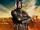 Playsonic2/Primer vistazo al traje de Diggle