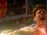 The Last Temptation of Barry Allen, Pt. 1