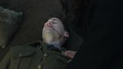Death of Nate's aberration