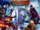 Crisis on Earth-X - Original Television Soundtrack.png