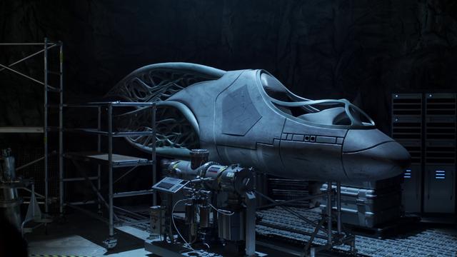 File:Kara Danvers' pod.png
