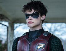Robin-Jason Todd