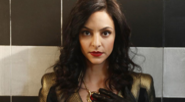 Zari Tomaz in her new suit