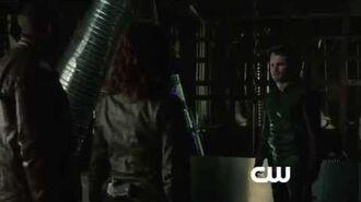 """Arrow 2x23 """"Unthinkable"""" Sneak Peek Clip 1 (HD) Season Finale"""