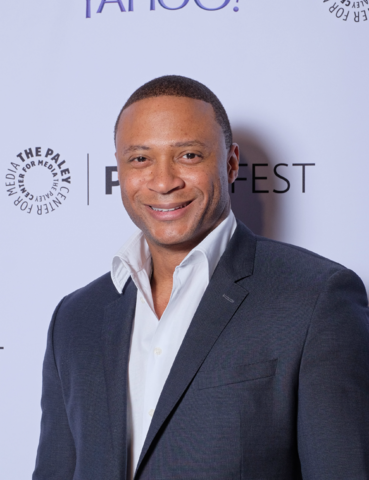 File:David Ramsey.png
