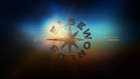 Elseworlds, Part 3 title card