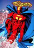 Red Tornado.png