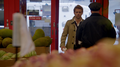 John Constantine entering Great Wall Supermarket.png