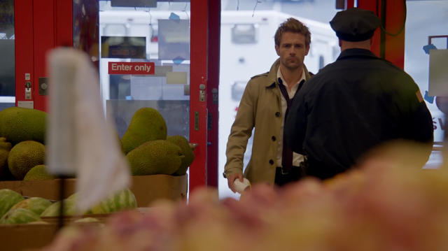 File:John Constantine entering Great Wall Supermarket.png