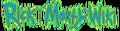 Rick i Morty Wiki.png