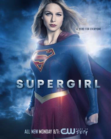 File:Supergirl season 2 promo - A hero for everyone.png