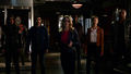 Team Arrow reunited in New Team Arrow's base.png