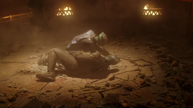 File:The Martians fight in Roulette's ring.png