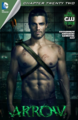 Arrow chapter 22 digital cover.png