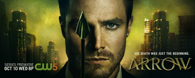 Arquivo:Arrow promo - His death was just the beginning.png