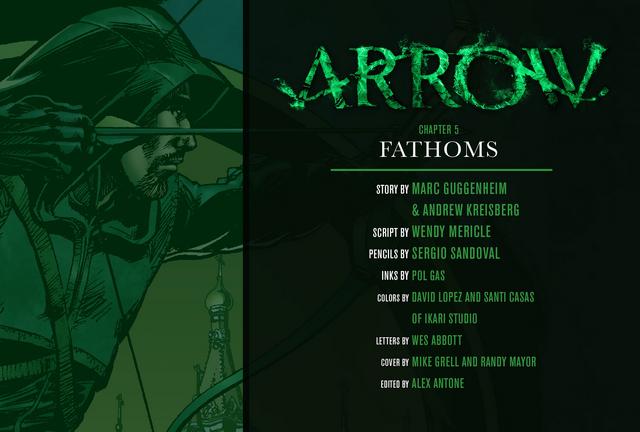 File:Fathoms title page.png