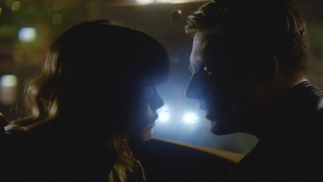 File:Hunter and Caitlin nearly kiss.png
