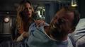 Laurel tortures Erlich Kelso.png