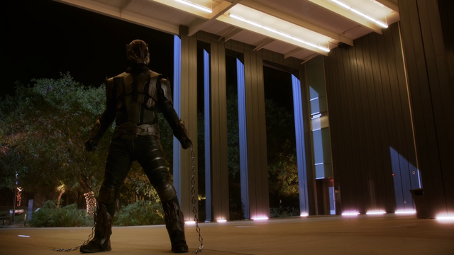 File:Master Jailer armor.png