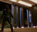 Master Jailer armor