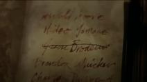 Arrow, Unschuldig (Episode) Bild 5