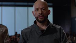 Lex habla en su juicio