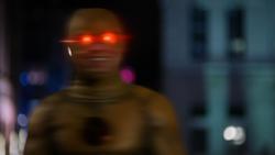 Reverse-Flash Team reunite