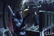 Arrow.S01E14.The Odyssey.Dehparadox-1