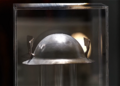 Jay's helmet on display.png