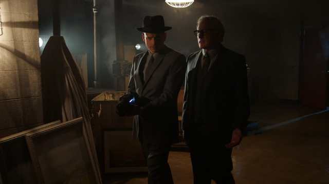 File:Leonard and Martin search for Jax in 1958.png
