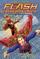 The Flash: Supergirl's Sacrifice