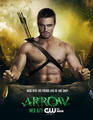 Arrow promo - Mess with his friends and he may snap.png